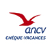 partner ancv