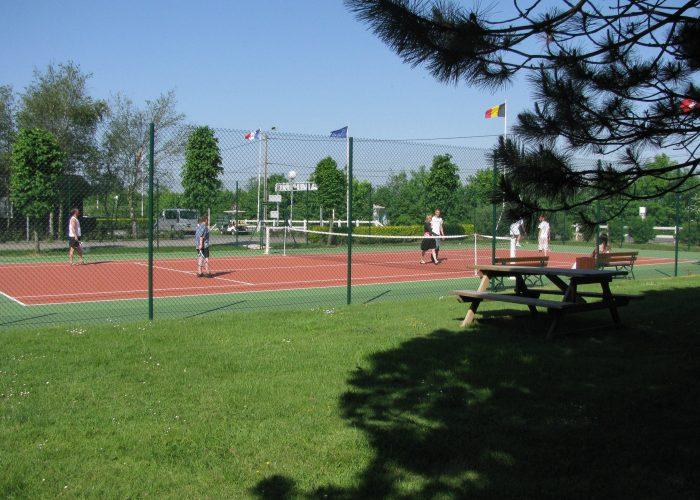 tennis1 min
