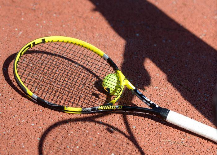 tennis3 min