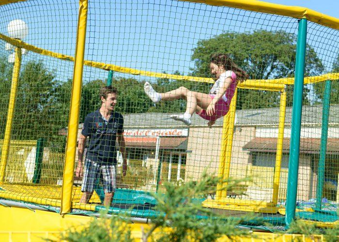 trampolinesgéants1 min